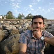 hashemahmadi's profile photo