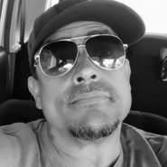 unk0460's profile photo