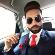 irshanchohan's profile photo