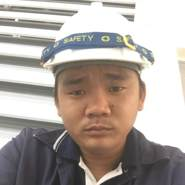 userprjbl786's profile photo