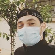 simos4379's profile photo