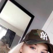 angelselina550588's profile photo