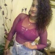 aurismartinez's profile photo