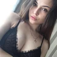 eva6957's profile photo