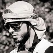 suhrob295076's profile photo