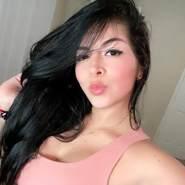 lara260's profile photo
