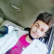 mohamadf750628's profile photo