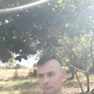 tomekj30's profile photo