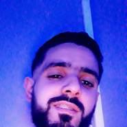jaouhardahouch's profile photo