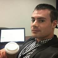 alex630903's profile photo