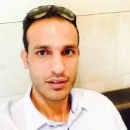 hamadi419986's profile photo