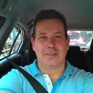 davidmark44521's profile photo