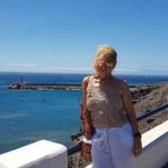 maria135753's profile photo