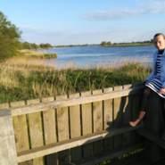 lisanne54989's profile photo