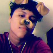 yaire54's profile photo