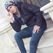 knth293's profile photo