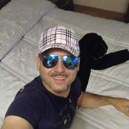 antonioc784195's profile photo
