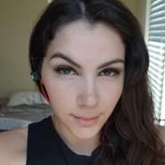 williamkate730's profile photo