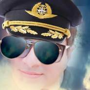 samir338750's profile photo