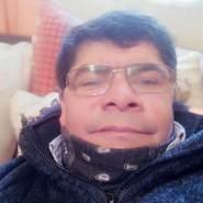 vm29882's profile photo