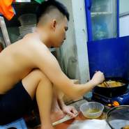 DuongDung091187's profile photo
