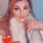 aaliyah787759's profile photo