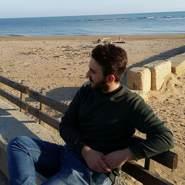davided78311's profile photo