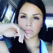 janetclara343468's profile photo