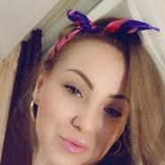 daniellevilerot's profile photo