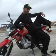ameenk221054's profile photo