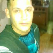 gabriela397718's profile photo