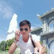 duongk176483's profile photo