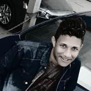 medom187100's profile photo