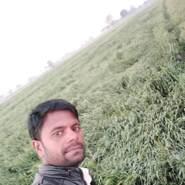 salluddenabbasi's profile photo