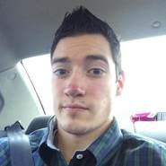 michael_567701's profile photo