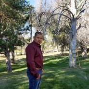 elmerr800894's profile photo