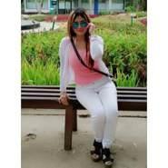 karuma1010's profile photo
