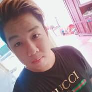 kisamer's profile photo
