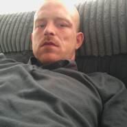 franka907524's profile photo