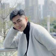 chaisaib's profile photo