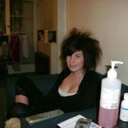 laceyschoolgirl's profile photo