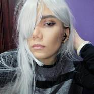 sekaim982799's profile photo