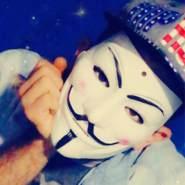 moa2538's profile photo