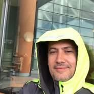 brixtona's profile photo