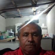 marvinm812319's profile photo
