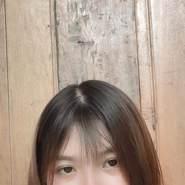 vyh7567's profile photo