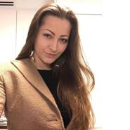 katherine47453's profile photo