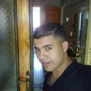 juanr356152's profile photo