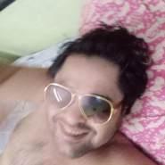 anirbanc669181's profile photo