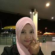 nusi079's profile photo
